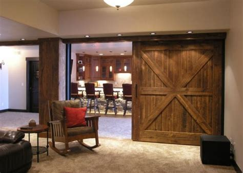 wooden sliding door designs for living room with glass and 33 wooden sliding doors for living room ultimate home ideas