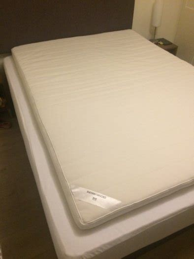 Sultan Huglo Mattress by Sultan Huglo Mattress Mattress 28 Images