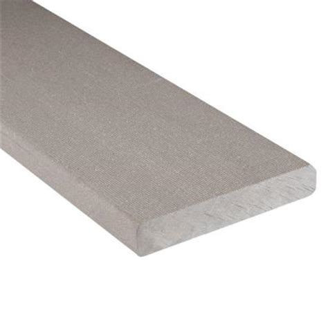 trim board j grade select fascia common 2 in x 6 in x