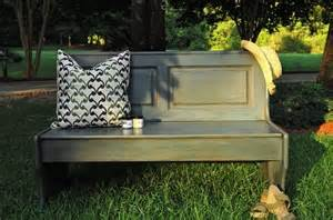 chalk paint bench chalk paint bench home sweet home pinterest