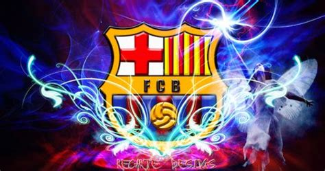 download themes barcelona pc best fc barcelona wallpaper download computer wallpaper