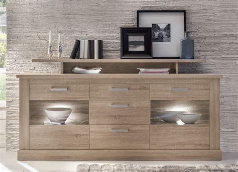 Sideboard Eiche by Sideboard Sonoma More Views With Sideboard Sonoma