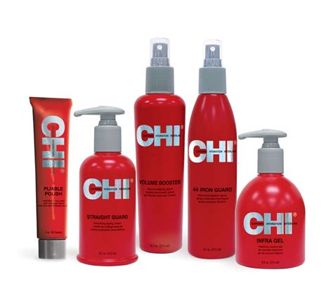 chi hair tools official website farouk chi hair products official website om hair