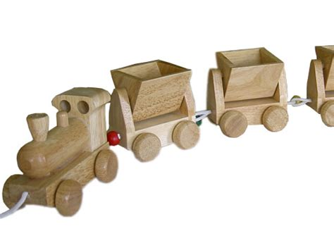 pattern wood toys wooden toys patterns 171 browse patterns