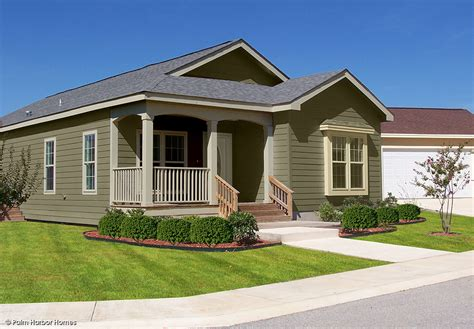 4 Bedroom Mobile Homes Pictures Photos And Videos Of Manufactured Homes And
