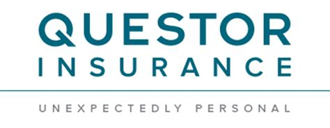 house insurance excess car hire excess insurance motor home excess insurance van hire excess insurance