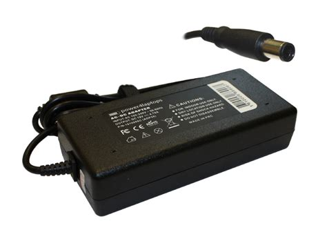 hp charger beeping hp pavilion dv7 replacement charger problems help