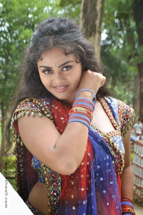 top  bhojpuri cinema actress  movies