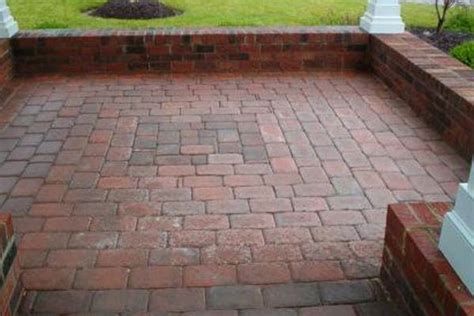 Small Paver Patio Designs by Looking Small Paver Patio Design Ideas Patio Design
