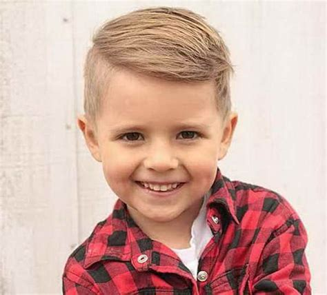 awesome little boys haircuts pics for gt awesome haircuts for little boys hank s hair