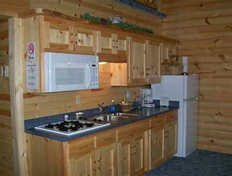 small cabin kitchen designs small kitchen lake home pinterest