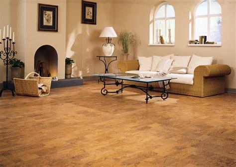 cork flooring cork flooring pros and cons homesfeed