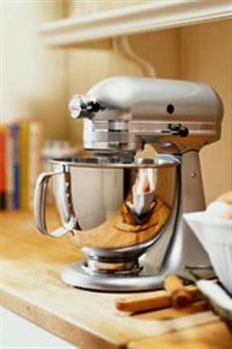 indian kitchen appliances kitchen home appliances manufacturers suppliers