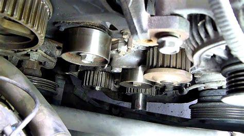 2007 honda civic fuse box diagramtoyota lucida mpg toyota 2 2l engine diagram get free image about wiring
