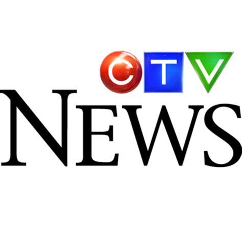 ctv news bell media