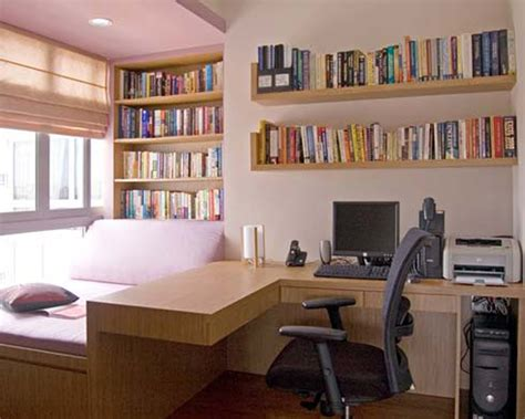 small office space ideas decorating small spaces ideas 1473