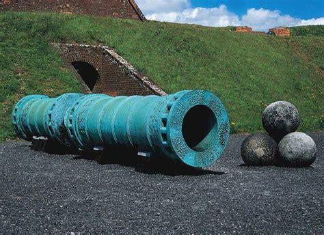 ottoman cannon ottoman cannon islamic history pinterest