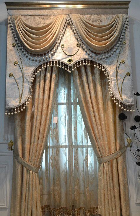 luxury curtains valances luxury curtains don t peep pinterest beautiful