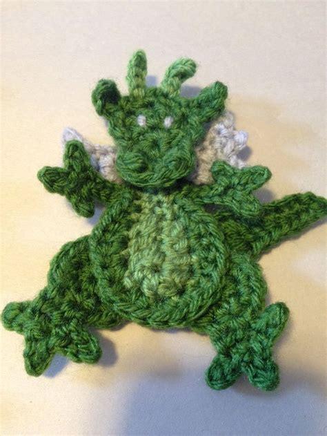patterns for applique crochet pattern applique patterns appliques