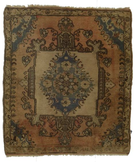 square wool rug square antique turkish wool rug 14277 exclusive rugs