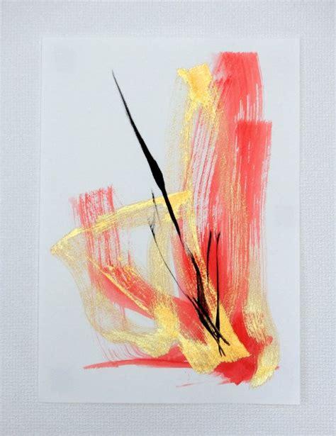 modern minimalist artist 40 best abstract art abstract painting modern art