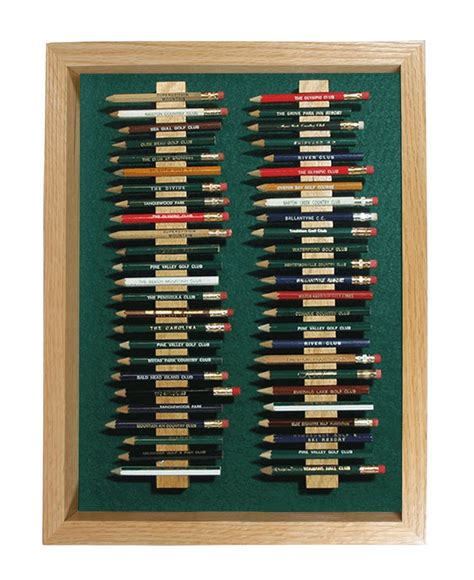 17 best images about display case on pinterest knife display case one kings lane and wood 17 best images about golf pencil displays on pinterest