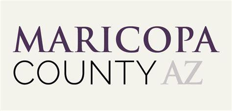 Maricopa County Family Court Search Maricopa County Az