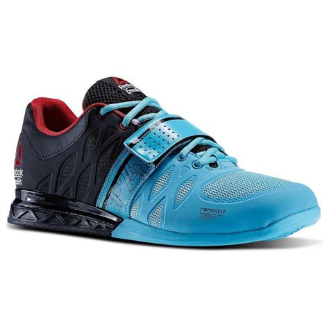 crossfit shoes buy reebok crossfit shoes lifter gt off64 discounted