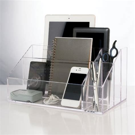 Top Of Desk Organizer 10 Best Desk Organizers