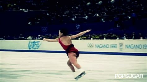 figure gif skating gif www pixshark images galleries with