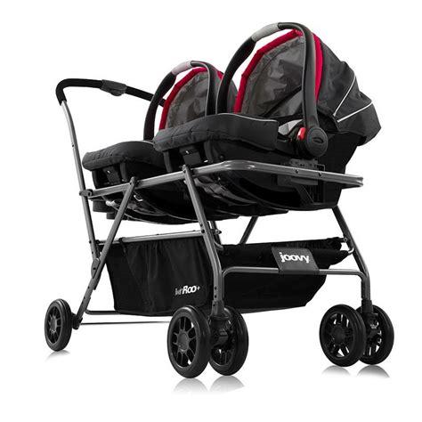car seat stroller frame joovy roo infant car seat frame stroller