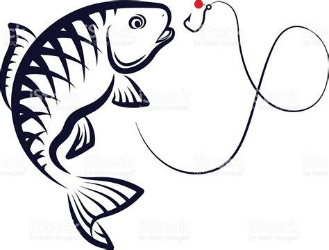clipart vectors fishing vector stock vector 623689590 istock