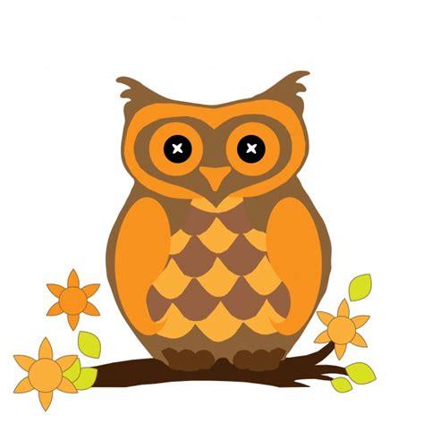 free printable halloween owl happy halloween owl clipart clipart panda free clipart