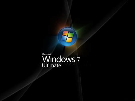 wallpaper for windows 7 ultimate free download all in one computer mobiles software keys islamic