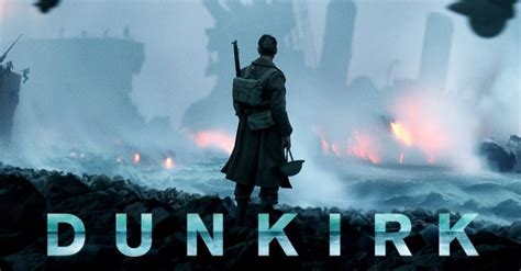 Dunkirk 2017 Full Movie The Clock Is Ticking In The Latest Dunkirk Trailer Newscult