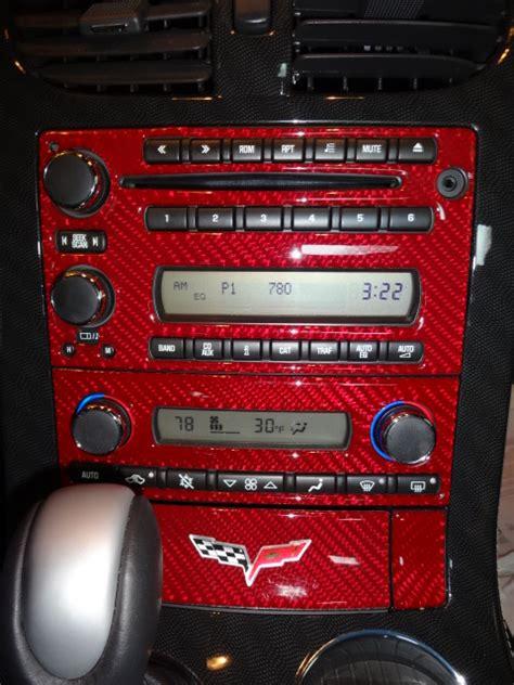 corvette dash kits remin dash kits or similar corvetteforum chevrolet