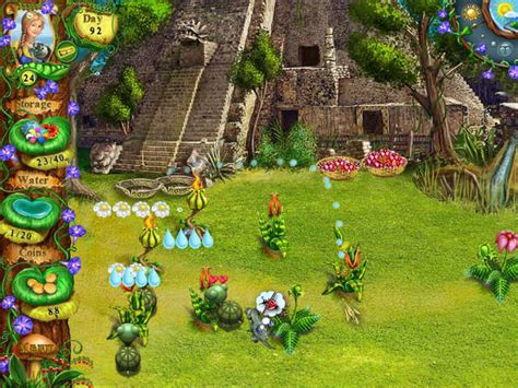 Gamis Bouqet Flower magic farm 3 ultimate flower gamehouse