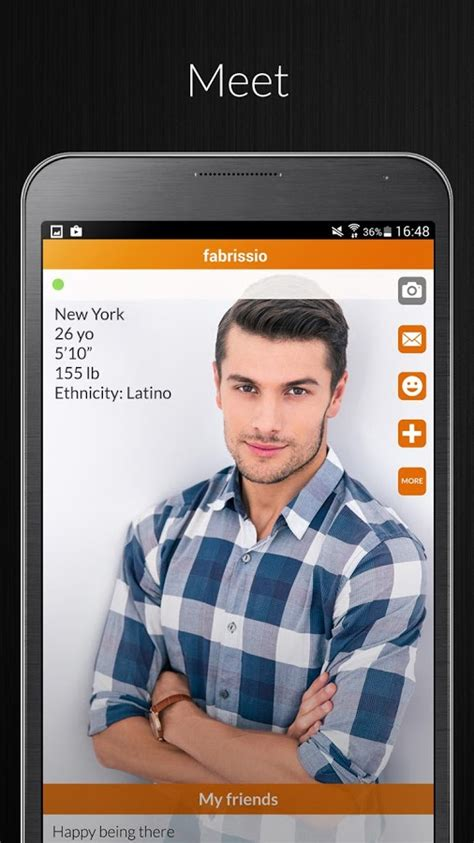 adam4adam android app adam4adam radar dating android apps on play
