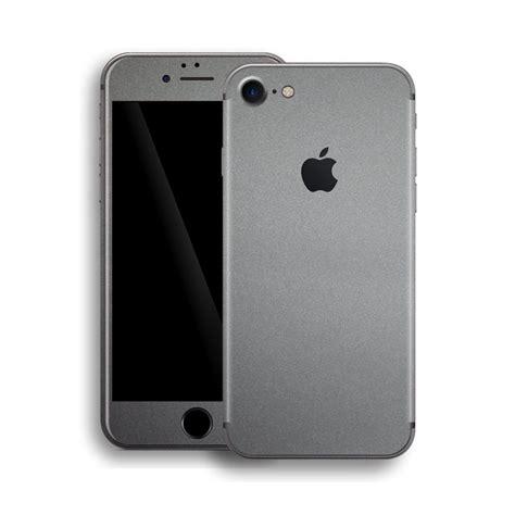 Slim Fit Black Matte Iphone 8 Plus 96 iphone 8 plus matte black iphone 8 plus 7 slim