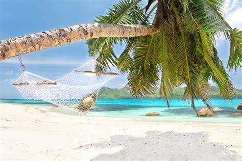 Strand Hängematte by 9 T 228 Gige Jamaika Reise Mit All Inclusive Im 4 Riu Hotel