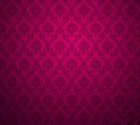 color fushia fuchsia color fuchsia flower pattern background