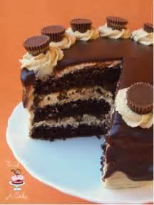 erdnussbutter kuchen bird on a cake reese s peanut butter chocolate cake