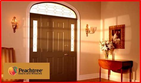 Peachtree Doors Out Of Business by Peachtree Door Peachtree Patio Door Handle 4 15 16 Inch