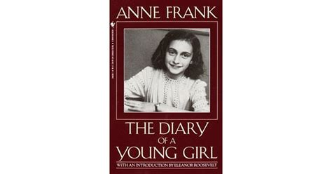 frank diary book report the diary of a by frank reviews