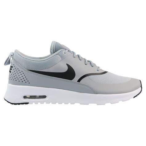 Nike Thea 2 nike air max thea schuhe sneaker damen ebay