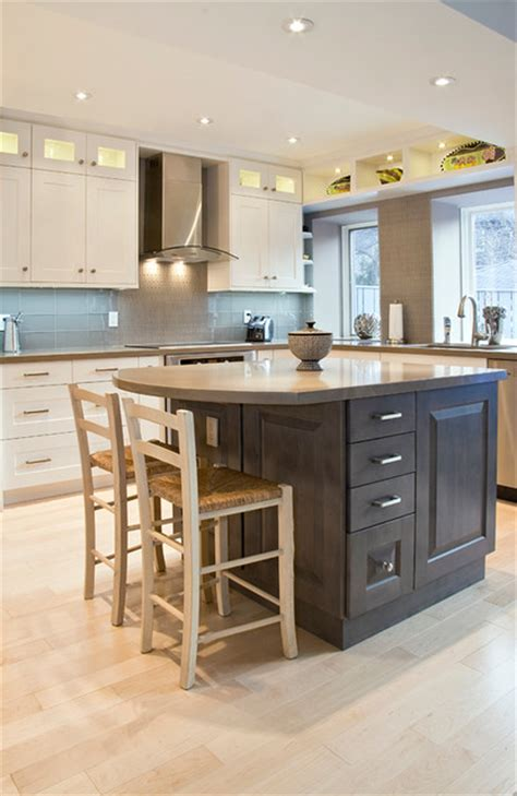 slate grey kitchen cabinets slate grey kitchen cabinets quicua com