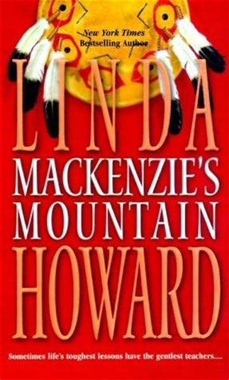 s mountain books mackenzie s mountain mackenzie family 1 by