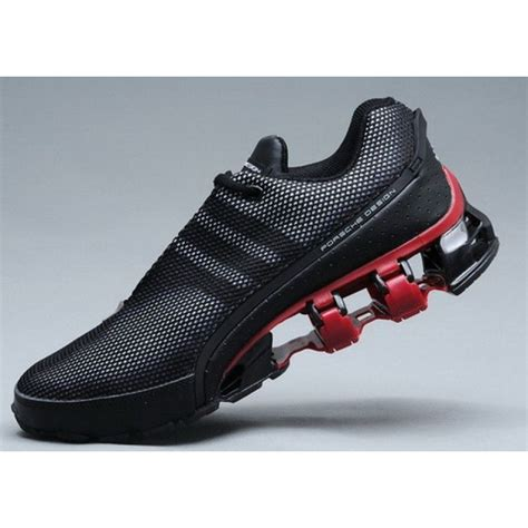 porsche design shoes p5000 cheapest adidas shoes porsche design p5000 b034d c1cb8
