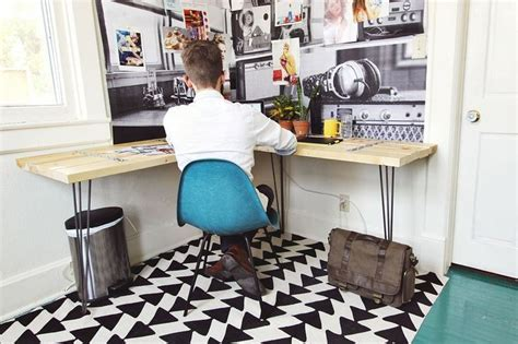 Build Corner Desk Diy Wooden Corner Desk Home Decor Ideas Pinterest Beautiful Cheap Corner Desk And Wood Desk