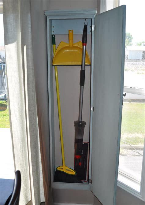 broom closet lowes broom closet home home design ideas